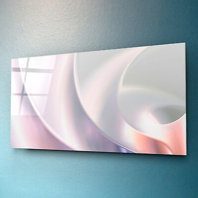 Wall Print Glass Art Hanging Home Decoration Tempered Safe Glass Any Size