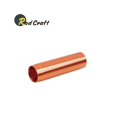 S-14C Rodcraft 2 handle Grip Connector Winding Check for Rod Building