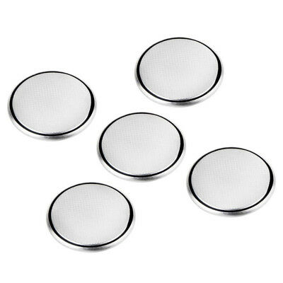 Lot 25X CR2032 CR 2032 3 Volt Button Cell Battery for Watch Toys Remote New id