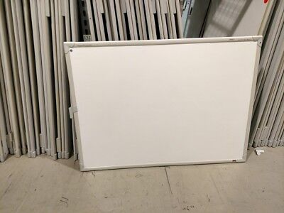 Lighty Used Promethean Activboard  Interactive Whitebords  $20. Each