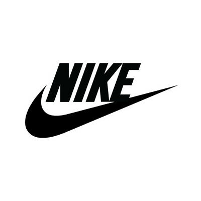 [FAST DELIVERY] Nike Discount Promo Codes 15% Off Your Order Nike.com
