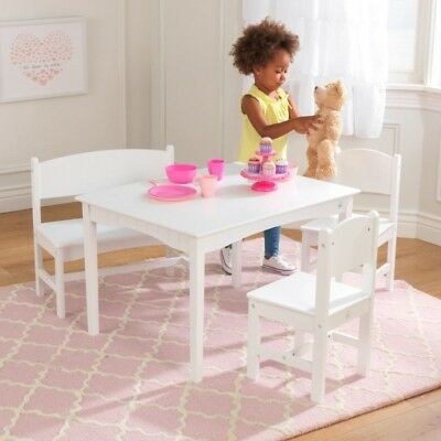 KIDKRAFT STAR Table & Chair Set KID-26912 - $143.98 | PicClick