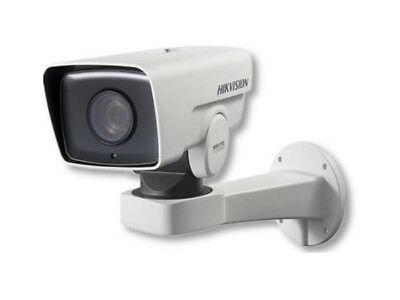 Hikvision DS-2DY3220IW-DE 2MP Outdoor Upright Wall Mount PTZ/20x Lens/100m IR
