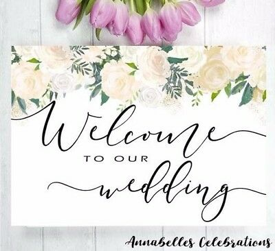 photo regarding Printable Wedding Signs named PRINTABLE Marriage Signs and symptoms - Welcome Photograph Booth Reserved Wants Groom Bride Roses
