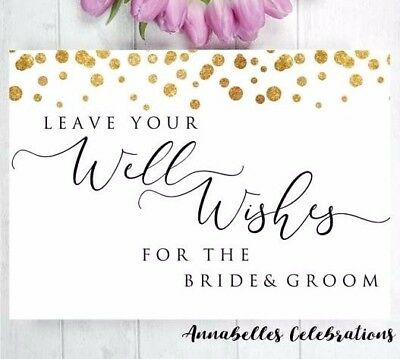 graphic relating to Printable Wedding Signs named PRINTABLE Wedding day Signs and symptoms - Welcome Photograph Booth Reserved