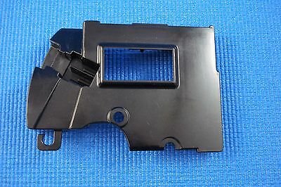 Saeco Odea Giro 11009191 Black Power Board Protection V2 P0049 Replacement Part
