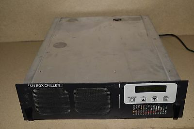 Thermotek Inc Model Rc3-2-32Ms Lh Box Chiller (#1)