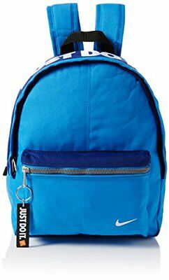 d503edbdc5 NIKE YOUNG ATHLETES Classic Base Mini Backpack -  49.99
