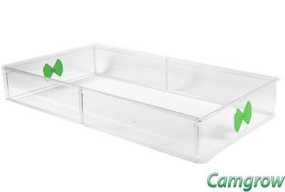 Extra Layer For Large Vitopod Propagator