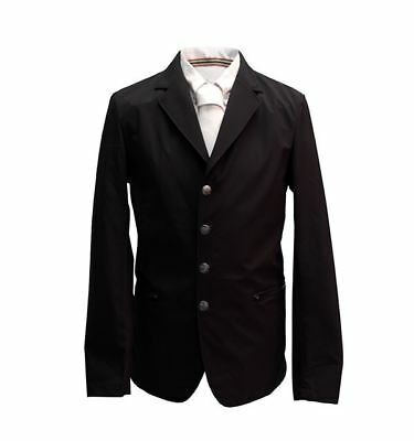 Horseware Ireland Mens Competition Show Jacket CCBMDP