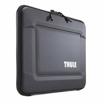 """Thule Gauntlet 3.0 Rugged Protective Sleeve For 15"""" MacBook Pro"""