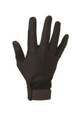 Noble Outfitters Perfect Fit Gloves Various Colours BAT-12224P