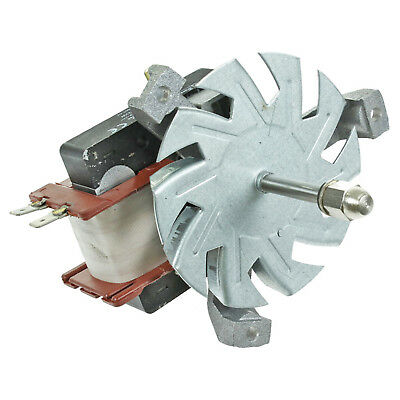 Fan Oven Motor For LOGIK LFTC60B16