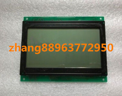 For 1PC EG4401B-QR-3 LCD Display Panel Screen Replace #Z62