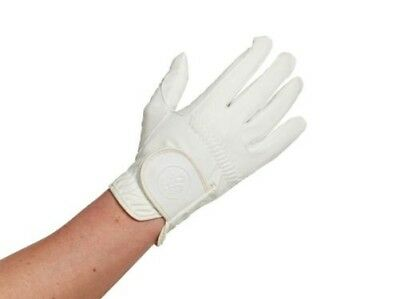 Caldene Competition Riding Glove CG001