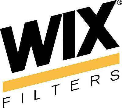 Wix 58964 Auto Trans Racing Filter Kit With Magnets
