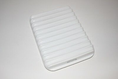 Corning Ware MR-1 Grill Rack Browning For Oven And Microwave
