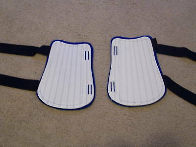 Soccer Sport Protection  N.O.S. Jofa Forearm Elbow Pads