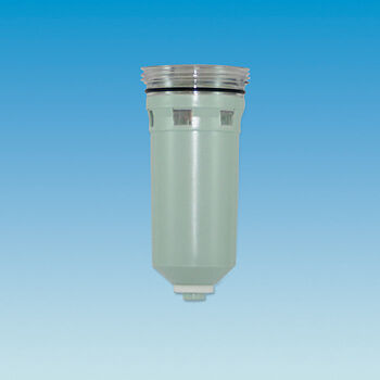 Caravan Carver/Truma Water Filter For Crystal MK1 & MK2 Housing