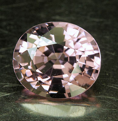 SPINELL        2,94 ct