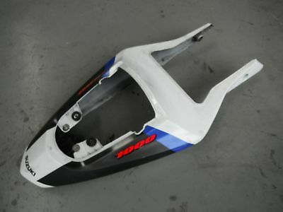 REAR TAIL LEFT RIGHT BACK FAIRING brake light SUZUKI GSXR1000 GSXR 1000 03 K3