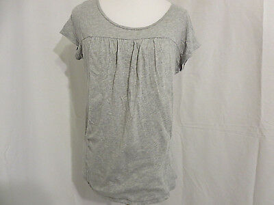 OLD Navy Maternity   Nursing Top  M