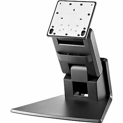 NEW A1X81AA A1X81AT HP Adjustable Stand For Touch Monitors HP RP7 7100, 7800