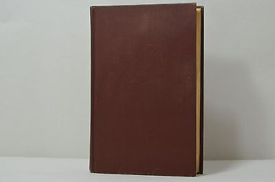 Wellington: The Years of the Sword - 1st US Edition/1st Printing 1969