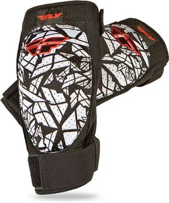 Fly Racing Barricade Elbow Guard Pair 2013
