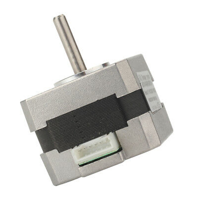 17HS1352 Nema17 stepper motor 42mm High Torque Hybrid For RepRap CNC 3Dprinter