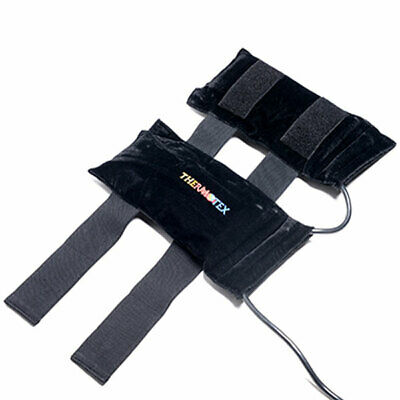 Thermotex Infrared Elbow Therapy System - Portable Heating Pad System
