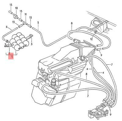 11 Best Some Our Custom Carts Images Vw Golf Wiring Diagram