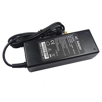 19V 4.74A 90W POWER SUPPLY AC Adapter Laptop Charger for Acer Aspire 5742G 57 PK