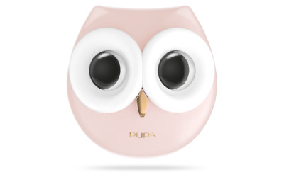 Coffret Maquillage PUPA OWL 2 - 011