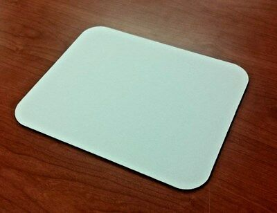 Blank Sublimation Mouse Pad (10 pieces)