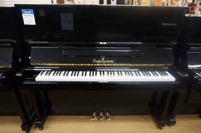 Schweizerstein HU200 Upright Piano S/N 33765