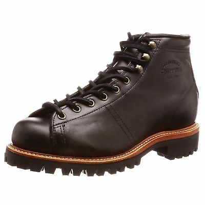 Chippewa Mens 1901G40 Leather Boots