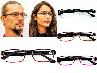 NT115 Stylish Near Short Sighted Myopia Distance Glasses NOT FOR READING