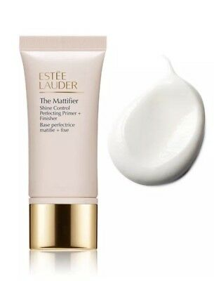 Estee Lauder The Mattifier Shine Control Perfecting Primer and Finisher 30ml