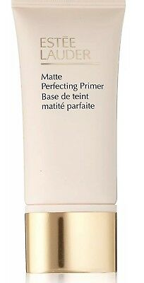 Primer by Estee Lauder Matte Perfecting Primer 30ml