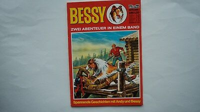 Bessy  Doppelband Nr. 1
