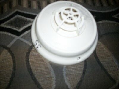 Simplex 4098-9733 Fire Alarm Heat Detector Head