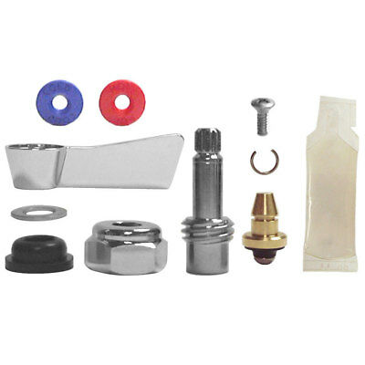 "Fisher 3000-0000 - 1/2"" Stem Repair Kit, Right Hand Swivel"