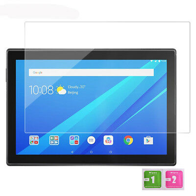 Tempered Glass Screen Protector Guard Film For Lenovo Tab 4 10 TB-X304F/N