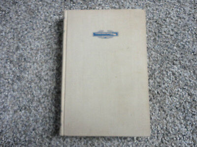 Company Commander by Charles McDonald, 23rd Inf, 2nd Division, Unit History Book