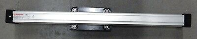 Norgren 25mm Bore x 425mm Stroke Lintra Pneumatic Cylinder   M/46225/425