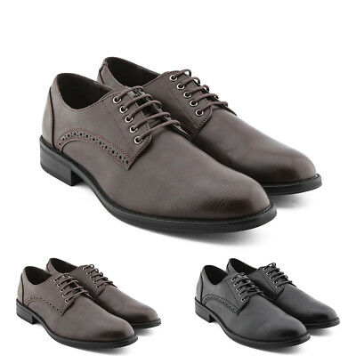 Mocassini uomo Gianni Shoes scarpe stringate derby francesine casual Y27