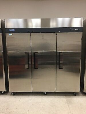 Turbo Air M3R72-3 72 cu. ft. Commercial Refrigerator