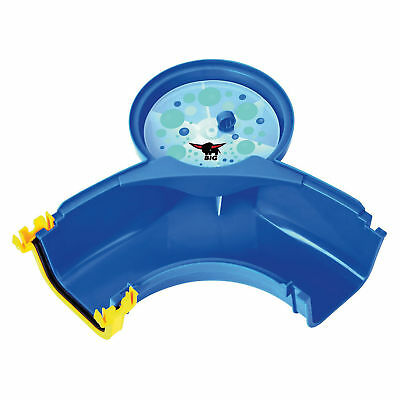Neu BIG Waterplay Wasserrad 6480343