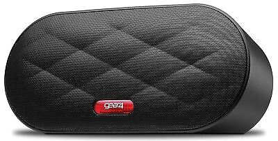 Gear4 Xome Stereo Bluetooth Wireless Home Speaker System